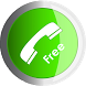 Automatic Call Recorder Free by kings app