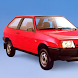 Wallpapers VAZ 2108 by mikeapps