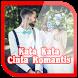 Kata Cinta Dan Romantis by New Start Studio