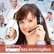 Learn Telecom Engineering by WAGmob (Simple 'n Easy)