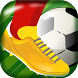 Soccer Quiz Game - Sports Trivia Soccer Games by Smart Quiz Apps