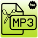 Mp3 Cutter Ringtone Maker Free by Mark Creation