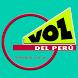 Radio La Voz Del Perú by AudioStreamVolt.com