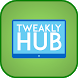Tweakly Hub for Mobile