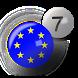 Euro Millions by Phyrum Tea