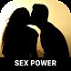 Increase Sex Time in Hindi