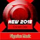 Latest Nigerian Music 2017 - Davido Like Dat by Cricket Dev