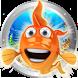 underwater match 3 adventure by manger