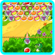 Farm Fruit Shoot by Green Puzzle