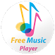 Free Music Player-Download Now by Hvl Applications