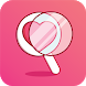 Find Love Again For 50+ Singles - Meet & Date by Innovation Consulting Ltd