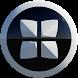 MONOO Next Launcher 3D Theme by scapemode
