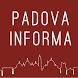 Padova Informa by Mediacom Group S.r.l.