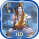 Lord Shiva Wallpapers HD by Zinga Apps