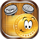 Coin Soccer by ClawGames
