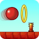 Bounce Classic Game by Super Classic Game