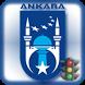 ABB Trafik by Ankara Büyükşehir Belediyesi Ego Genel Müdürlüğü