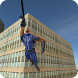 Rope Hero Revolution by Naxeex LLC