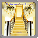 Staircase Design Ideas by Wumbada