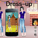 Dress up games girls by Apps Connect Pro