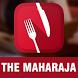 MAHARAJA RESTAURANT BHAGALPUR