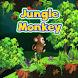 Jungle Monkey Jump by GreenTree