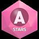 스타즈 for 에이핑크 (Stars for Apink) by 더팩트 월드