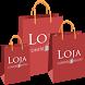 Loja Compre Seguro by Trinity Digital Developers