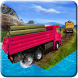Cargo Truck Simulator Pro Driver Game 2018 by MAD Extreme Viral 3D Games Free