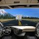 Cargo Truck Simulator 2017 by Game Japa