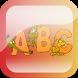 Learning English Alphabet Kids by Mustafa Demir