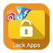 MIS App Lock by Zepapp Inc