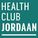 Health Club Jordaan by Virtuagym Professional