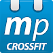 Matchpoint Crossfit by MATCHPOINT