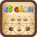 Yoke Chess - Co Ganh by V Apps Studios