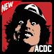 ACDC New Songs Lyrics