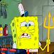 Kumpulan Video Spongebob Terbaru by HD Comporation Ltd
