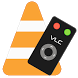 VLC Stream and Remote by Tuple.me