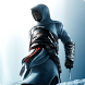 Assassin's Creed Wallpapers by Game HD Wallpaper Studio