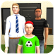 Virtual Brother Simulator : Family Fun by Game Volla Productions