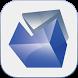 Mobile App Frameworks Viewer by Mobile App Frameworks