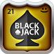 BlackJack-Las vegas 21 Casino by Top Trend Interactive