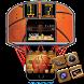 Basketball Love Theme by Wonderful DIY Studio