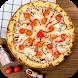 Recetas para hacer pizza fácil y económica by Apps Cuba