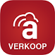 Aerport Verkoop by Interforce Webdevelopment BV