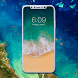 Wallpapers For Iphone 8 by Mokino Dev