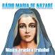 Rádio Maria de Nazaré by Ciclano Host