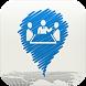 Meetx - Find Meeting Rooms by Meetx.me