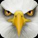 Ultimate Bird Simulator by Gluten Free Games