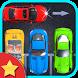 Unblock Car Parking Deluxe by Kaufcom Games Apps Widgets